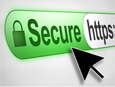 Secure Ecommerce Solutions
