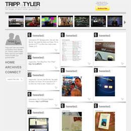 TrippandTyler.com